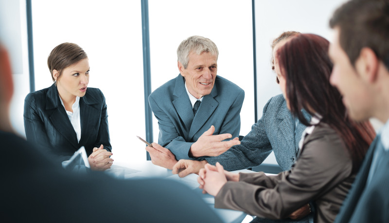 http://pecan-partners.com/conseil-strategie-prospective/